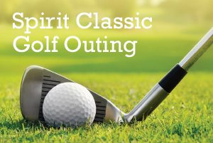 Golf Outing Header